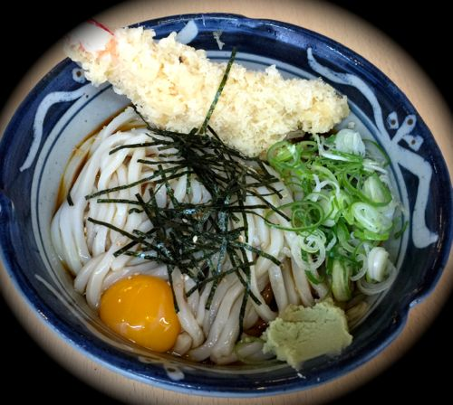 20160605udon