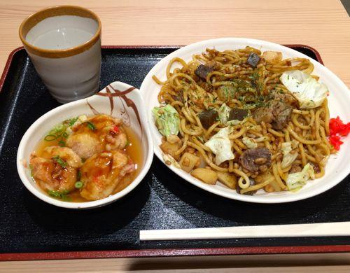 20161210tamagoyaki