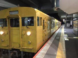20161212yamaguti